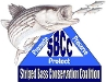Striped Bass Conservation Coalition